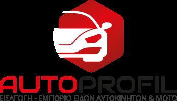 AutoProfil