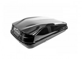 junior_easy_roofbox1